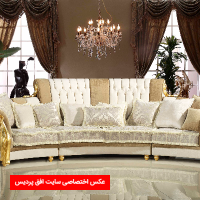 great-luxury-furniture-luxury-furniture