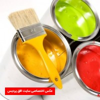 TOA-Group-Thailand-Paints