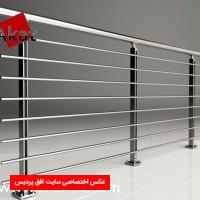 stainless-steel-handrail-price
